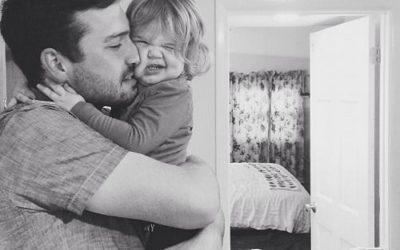 Отец и Дочь: отношения на всю жизнь