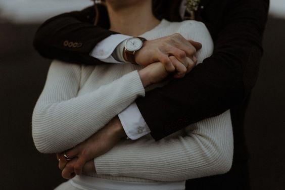 5 сфер жизни: все в порядке в вашей паре?