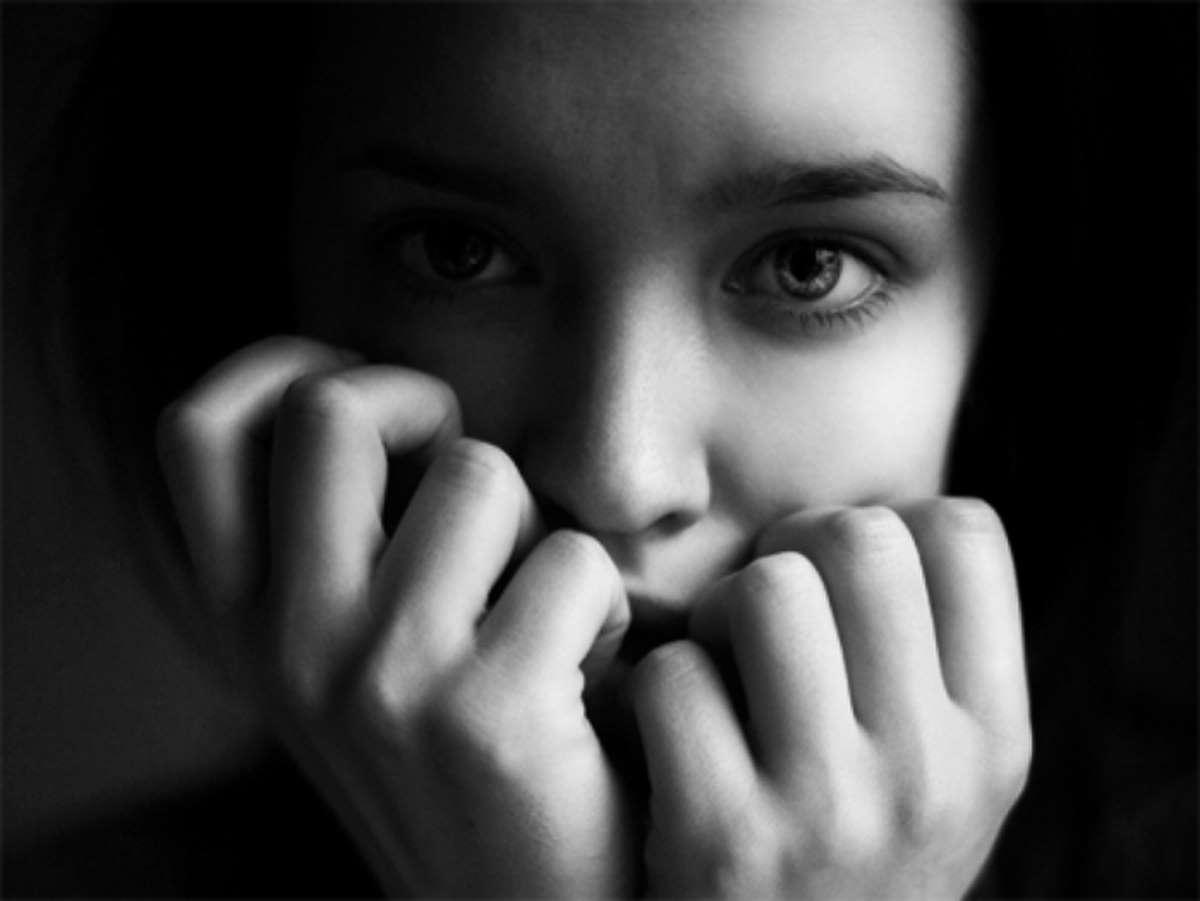 5 причин одиночества