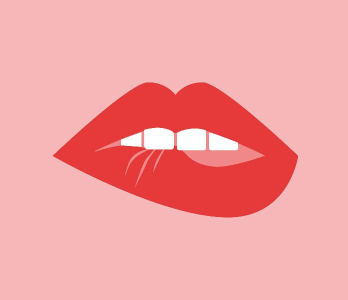 Сексуальные фантазии или о чём нам пытается рассказать наше подсознание